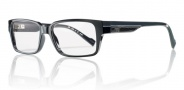 Smith Optics Maestro Eyeglasses Eyeglasses - Black-D28