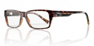 Smith Optics Maestro Eyeglasses Eyeglasses - Havana-3SO