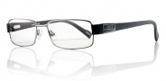 Smith Bowden Eyeglasses Eyeglasses - Dark Ruthenium-CD0