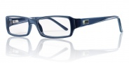 Smith Posse Eyeglasses Eyeglasses - Blue/Avio-481