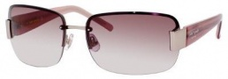 Kate Spade Nia/S Sunglasses Sunglasses - 0EQ6 Almond (Y6 brown gradient lens)
