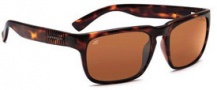 Serengeti Cortino Sunglasses Sunglasses - 7497 Dark Tortosie / Drivers Polarized