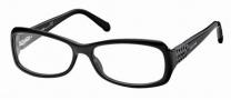 Roberto Cavalli RC0543 Eyeglasses Eyeglasses - 001 - Black