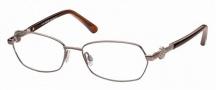 Roberto Cavalli RC0629 Eyeglasses Eyeglasses - 034 Havana, Brown, Palladium