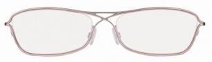 Tom Ford FT5144 Eyeglasses Eyeglasses - 072 Pink