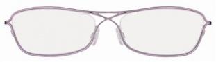 Tom Ford FT5144 Eyeglasses Eyeglasses - 078 Violet