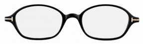 Tom Ford FT5151 Eyeglasses Eyeglasses - 001 Black