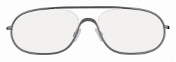 Tom Ford FT5155 Eyeglasses Eyeglasses - 013 Gray