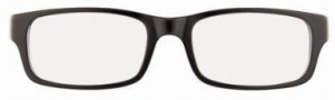Tom Ford FT5164 Eyeglasses Eyeglasses - 020 Grey