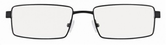 Tom Ford FT5166 Eyeglasses Eyeglasses - 001 Black