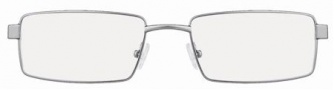 Tom Ford FT5166 Eyeglasses Eyeglasses - 014 Silver