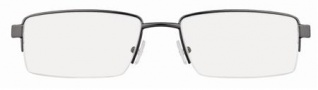 Tom Ford FT5167 Eyeglasses Eyeglasses - 008 Gray