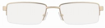 Tom Ford FT5167 Eyeglasses Eyeglasses - 028 Light Gold