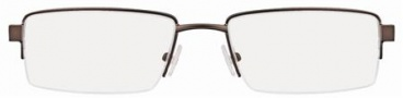 Tom Ford FT5167 Eyeglasses Eyeglasses - 045 Bronze-Brown