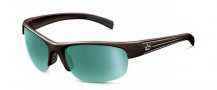 Bolle Chase Sunglasses Sunglasses - 11357 Plating Gunmetal / CompetiVision Gun