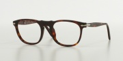 Persol PO2996V Eyeglasses Eyeglasses - 24  HAVANA DEMO LENS