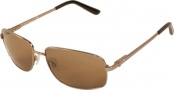 Kenneth Cole New York KC6091 Sunglasses Sunglasses - 09E Matte Gunmetal/Demo Lens
