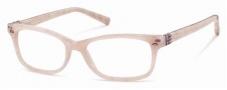 Swarovski SK5004 Eyeglasses Eyeglasses - 072 Light Pink/Demo Lens