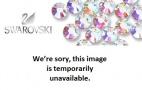 Swarovski SK5008 Eyeglasses Eyeglasses - 020/Demo Lens