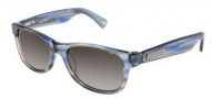 Tommy Bahama TB7006 Sunglasses Sunglasses - Ocean Blue