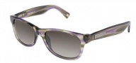 Tommy Bahama TB7006 Sunglasses Sunglasses - Smoky Lilac