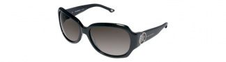 Tommy Bahama TB 7001 Sunglasses  Sunglasses - Deep Water