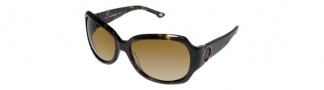Tommy Bahama TB 7001 Sunglasses  Sunglasses - Tortoise