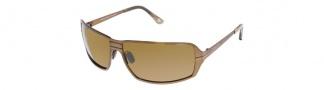 Tommy Bahama TB 6005 Sunglasses - Hickory