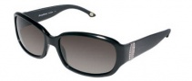 Tommy Bahama TB 7004 Sunglasses Sunglasses - Deep Water