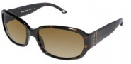 Tommy Bahama TB 7004 Sunglasses Sunglasses - Tortoise