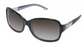 Tommy Bahama TB 7003 Sunglasses Sunglasses - Black Pearl