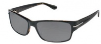 Tommy Bahama TB 535sp Sunglassses Sunglasses - Black Tortoise