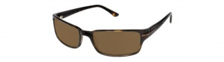 Tommy Bahama TB 534sp Sunglasses Sunglasses - Tortoise