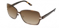 Tommy Bahama TB 533sa Sunglasses Sunglasses - Cafe