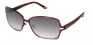Tommy Bahama TB 533sa Sunglasses Sunglasses - Nutmeg