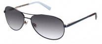 Tommy Bahama TB 525sa Sunglasses Sunglasses - Seal / Grey Gradient