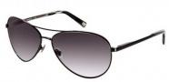 Tommy Bahama TB 519sp Sunglasses Sunglasses - Gravel / Grey Gradient Polarized