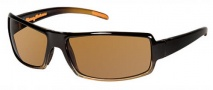 Tommy Bahama TB 518sp Sunglasses Sunglasses - Cigar / Copper Polarized