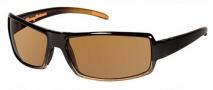 Tommy Bahama TB 518sp Sunglasses Sunglasses - Cigar / Copper Polarized