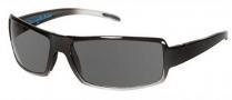 Tommy Bahama TB 518sp Sunglasses Sunglasses - Shadow / Grey Polarized