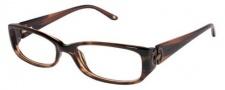 Tommy Bahama TB 5002 Eyeglasses Eyeglasses - Topaz