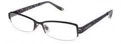 Tommy Bahama TB 5001 Eyeglasses Eyeglasses - Onyx