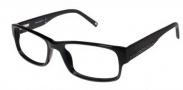 Tommy Bahama TB 4004 Eyeglasses Eyeglasses - Black