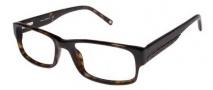 Tommy Bahama TB 4004 Eyeglasses Eyeglasses - Tortoise