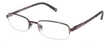 Tommy Bahama TB 4003 Eyeglasses Eyeglasses - Boulder