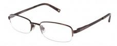 Tommy Bahama TB 4003 Eyeglasses Eyeglasses - Sand Dune