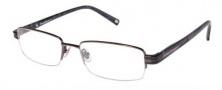 Tommy Bahama TB 4002 Eyeglasses Eyeglasses - Boulder