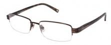Tommy Bahama TB 4002 Eyeglasses Eyeglasses - Sand Dune
