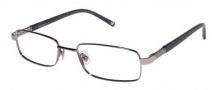 Tommy Bahama TB 4001 Eyeglasses Eyeglasses - Boulder