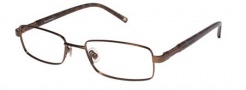 Tommy Bahama TB 4001 Eyeglasses Eyeglasses - Driftwood